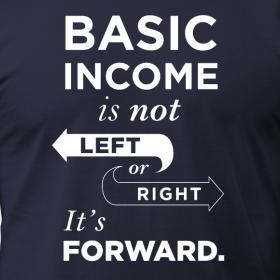 basicincome