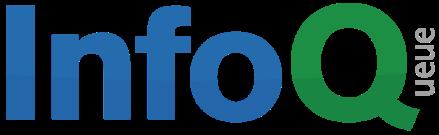 infoQ-logo